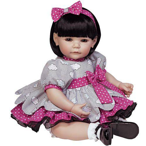 Bebe Reborn Adora Doll Little Dreamer