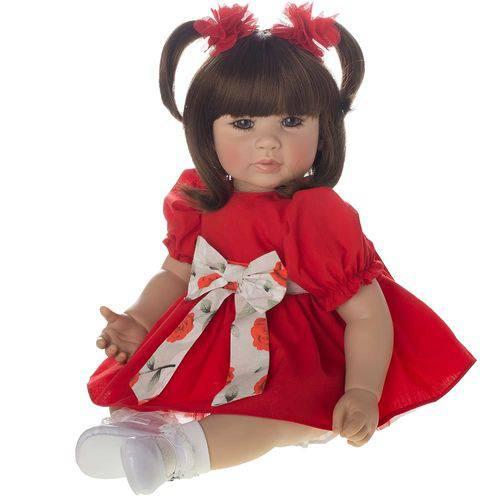 Bebe Reborn Laura Doll Livia