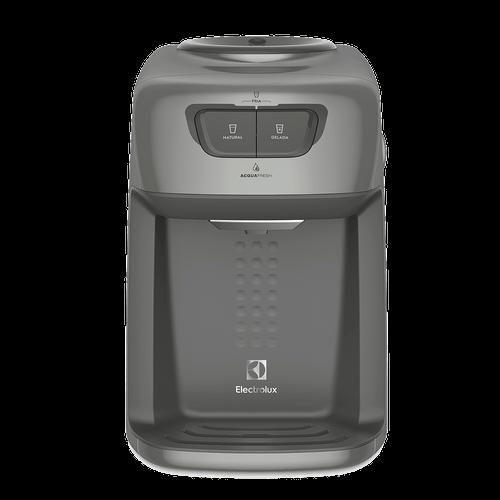 Bebedouro de Água Eletrônico Prata (BE11X)