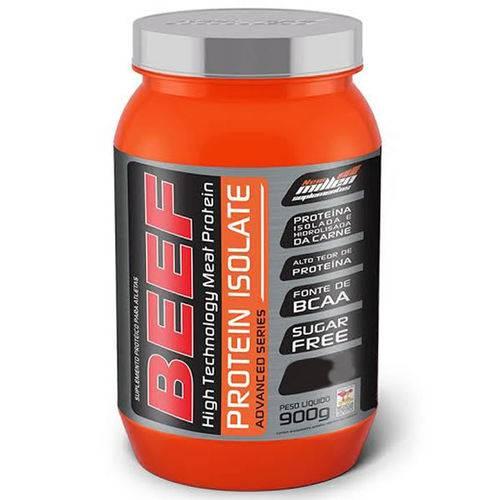 Beef Protein Isolate 900 G - New Millen