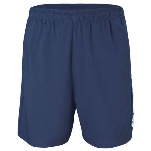 Bermuda Adidas Masculina Ess Linear Chelsea DU0418