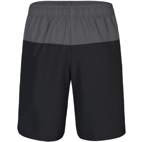 Bermuda Adidas Masculina Essentials Ripstop DT9019