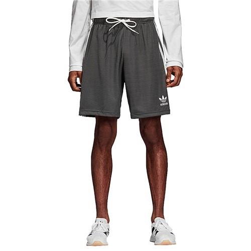 Bermuda Adidas Plgn Masculina