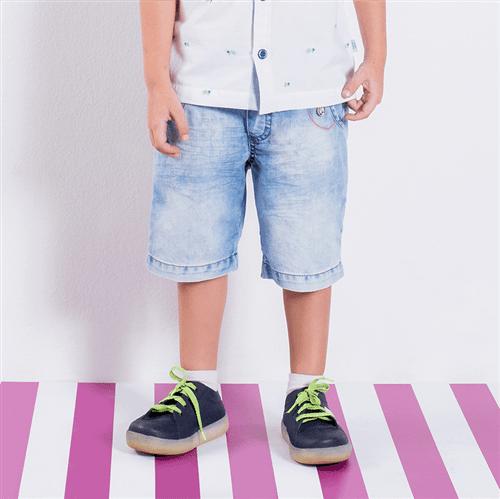 Bermuda Avulso Jeans/01