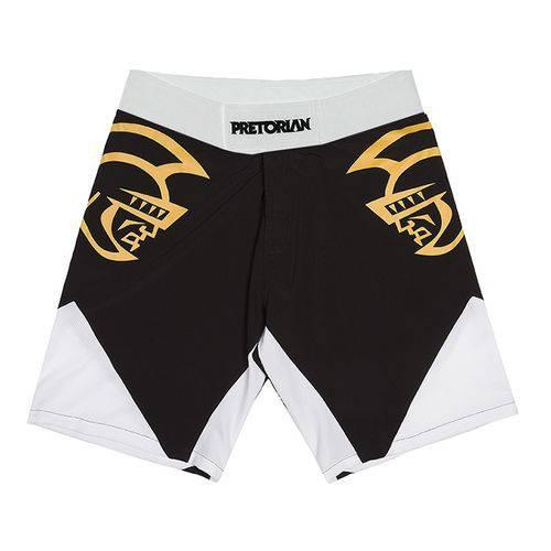 Bermuda Fight Neo Classic Pretorian