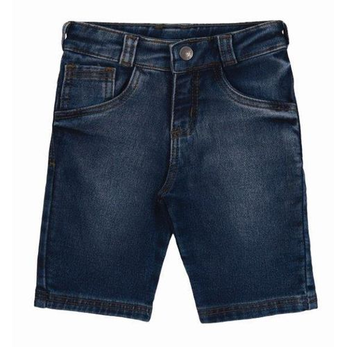 Bermuda Jeans - 4