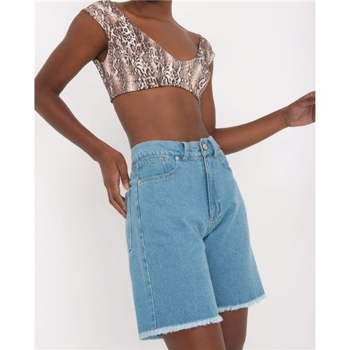Bermuda Jeans Jeans PP