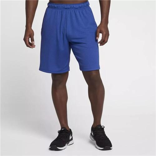 Bermuda Nike Dri-Fit 4.0 890811-480 890811480