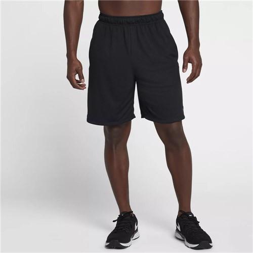 Bermuda Nike Dri-Fit 890811-010 890811010