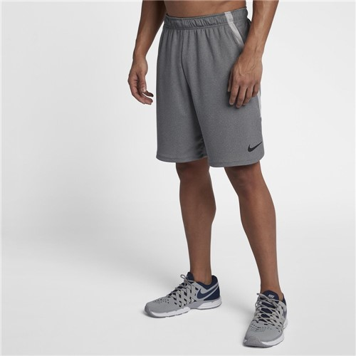 Bermuda Nike Dri-Fit 890811-036 890811036
