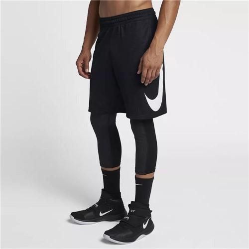 Bermuda Nike HBR 910704-010 910704010
