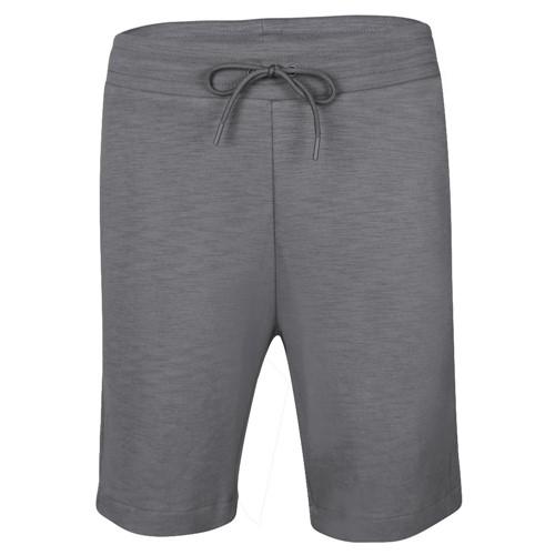 Bermuda Nike Masculina Optic 928509-021 928509021