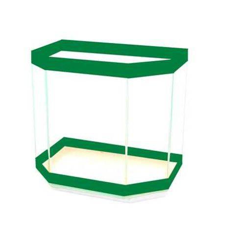 Beteira Robby Grande Simples Verde