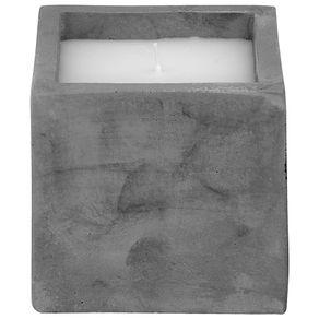 Beton Vela Pote 9x9 Konkret/branco