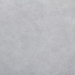 Beton Wall Papel Parede 53 Cm X 10 M Cinza