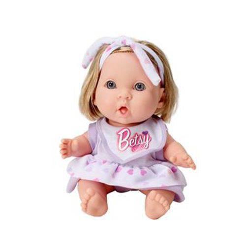 Betsy Doll um Dia de Mestre Cuca - 2902 - Candide