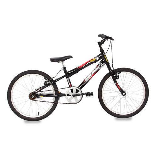 Bicicleta Aro 20 Joy Mormaii