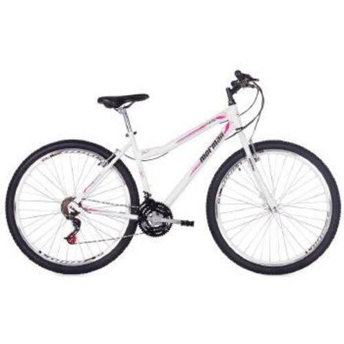 Bicicleta Aro 29 Mormaii Fantasy 21v V-brake - 2011926
