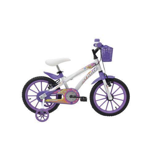 Bicicleta Athor Aro 26 Executiva Azul