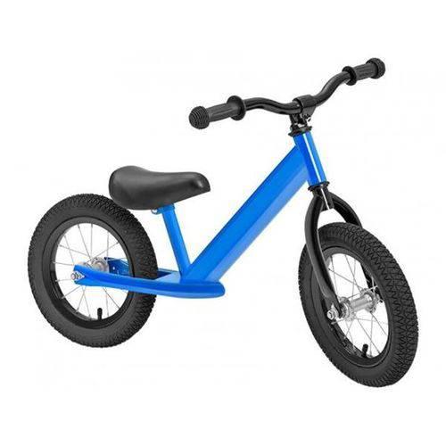 Bicicleta de Equilíbrio Atrio Balance Azul - Es136