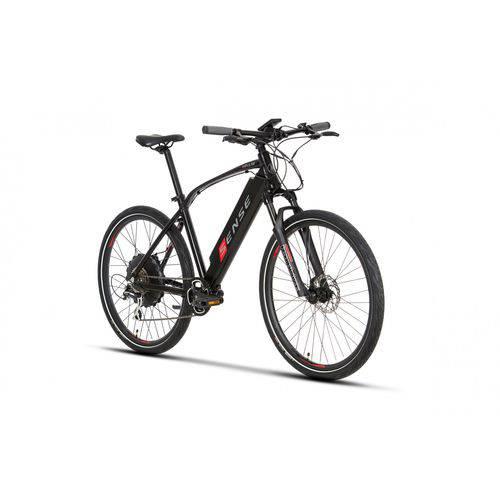 Bicicleta Elétrica Sense Impulse E-urban - 2019