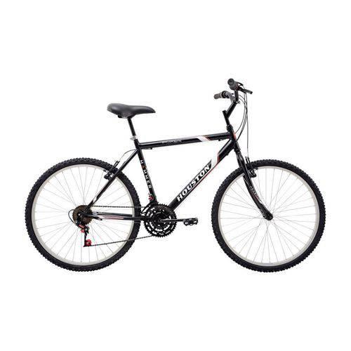 Bicicleta Houston Aro 26 Foxer Hammer FX26H3Q