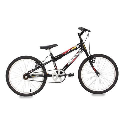 Bicicleta Joy Aro 20 - Mormaii