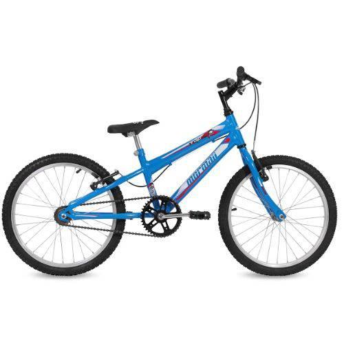 Bicicleta Mormaii Aro 20 Top Lip C18 - 2012035