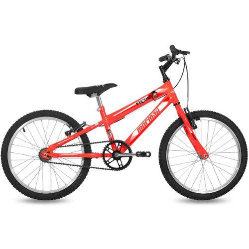 Bicicleta Mormaii Aro 20 Top Lip C18 - 2012036