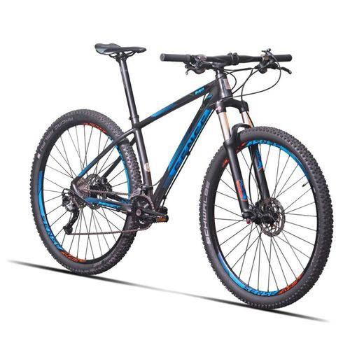 Bicicleta SENSE 2019 Impact Pro Aro 29 18 Marchas Shimano Alívio