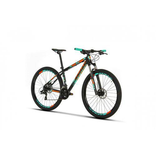 Bicicleta SENSE 2019 One Aro 29 21 Marchas Shimano Freio a Disco