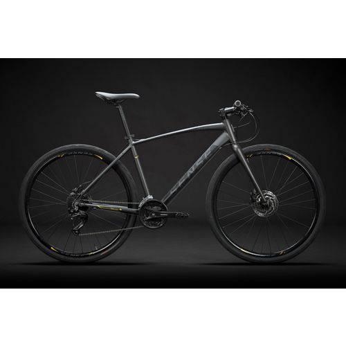 Bicicleta Sense Activ 700c 27v - 2019