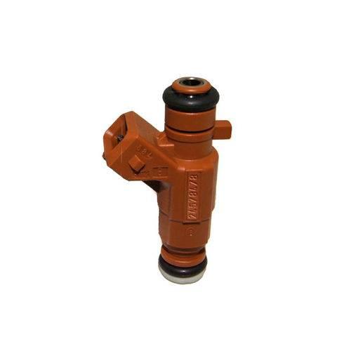 Bico Injecao Injetor Combustivel [1.8] Flex Original Cobalt /spin