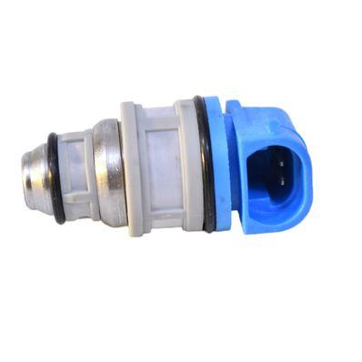 Bico Injetor Azul Monza/ Kadett/ S10/ Blazer Efi