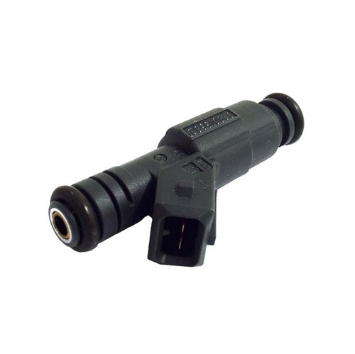 Bico Injetor de Combustível [2.2/2.4/4.1] Gasolina 93267340 Vectra /omega /silve