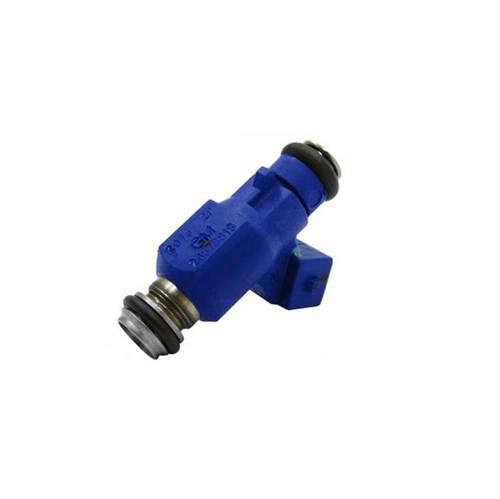 Bico Injetor de Combustível [1.0] Flex Spe/4 24578819 Prisma /onix