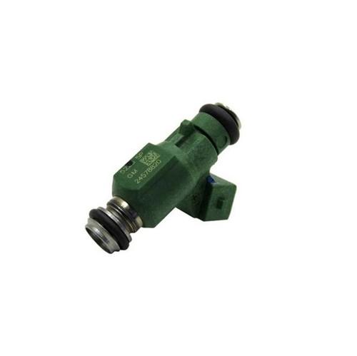 Bico Injetor de Combustível [1.4] Flex Spe/4 24578820 Prisma /onix