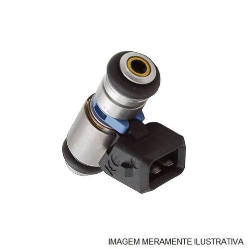 Bico Injetor - Euro - 10612 - Unit. -