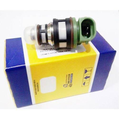 Bico Injetor Mono Ponto Ford/vw/fiat-1.6/8-alc/gas-iwm5001