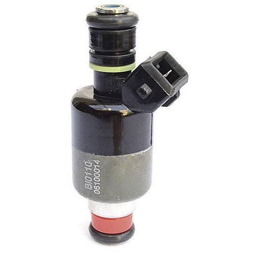 Bico Injetor - Multiqualita - Bi0110 - Unit. -