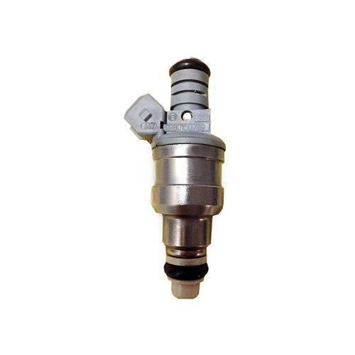 Bico Injetor Peugeot 1.6 / Citroen Ax 1.4 - 0280150789