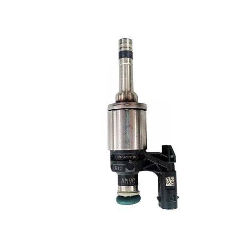 Bico Injetor Up 1.0 Tsi 3cc Flex 04e906036r Bosch