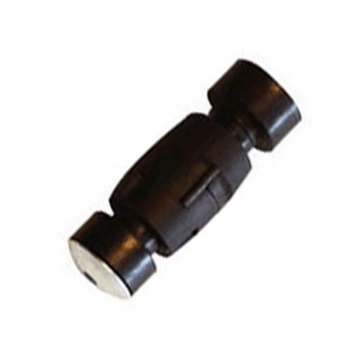 Bieleta da Barra Estabilizadora Dianteira - Cr761435 Clio