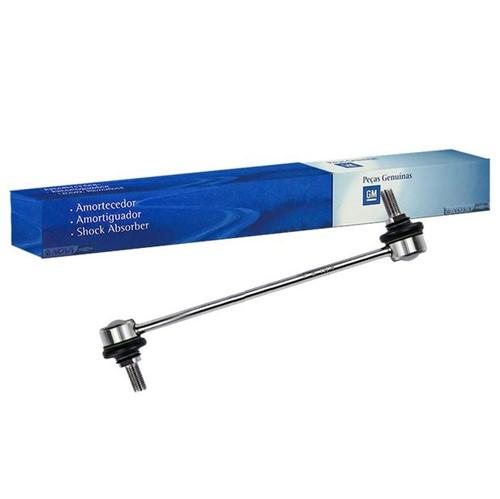 Bieleta da Barra Estabilizadora Direção Lado Esquerdo ou Direito 93349940 Astra /vectra