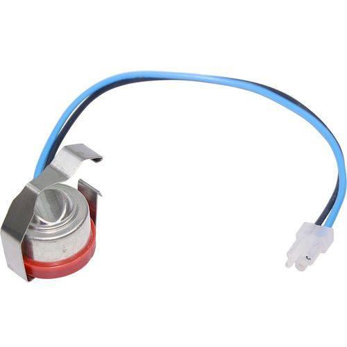 Bimetal Degelo para Refrigerador Brastemp 326006453 / 004228960 / 326000568 Original
