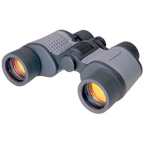 Binóculo Águia 7x35mm - Nautika