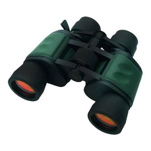 Binoculo Gamo 7-21x 40mm BE721X40