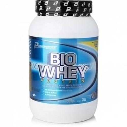 Bio Whey Protein Performance - 909g - Chocolate