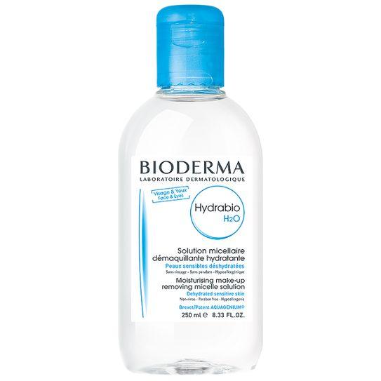 Bioderma Hidrabio H20 250ml