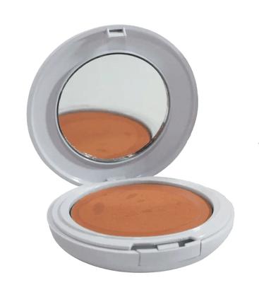 Biomarine Sun Marine Color Pancake FPS 52 10g - 82 Bronze
